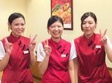 MKレストラン(エムケイレストラン) 中津店のアルバイト情報