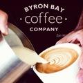Byron Bay Coffee (勤務地:渋谷駅周辺)のアルバイト情報