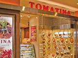 トマティーナ 登戸店のアルバイト情報