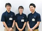 株式会社バーンリペア (勤務地:御徒町エリア)のアルバイト情報