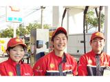 昭和シェル石油 高陽町サービスステーションのアルバイト情報