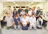大阪シーリング印刷株式会社のアルバイト情報