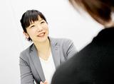 (株)セントメディア SA事業部西 広島支店のアルバイト情報