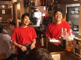 大衆居酒屋みやび屋 幡ヶ谷本店のアルバイト情報