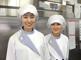 株式会社レパスト 保育園給食(203)のアルバイト情報