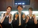 JOY-Cafe 帯広柏林台店のアルバイト情報
