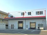 株式会社カルネボーナ 川越第2工場 [NEW OPEN]のアルバイト情報