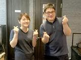 肉汁うどん MASAKIYA 荻窪店のアルバイト情報