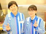 株式会社慈恵実業 ローソン慈恵医大店のアルバイト情報