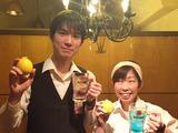 居酒屋ぼーの 旭川店のアルバイト情報