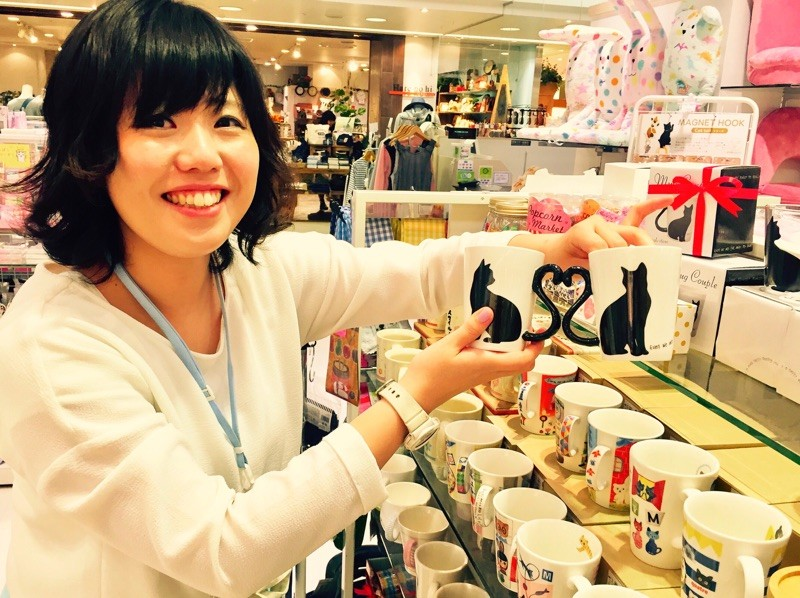 PASSPORT(パスポート) 高松マリタイムプラザ店 のアルバイト情報