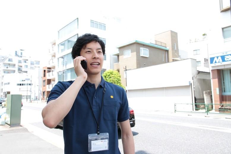 株式会社マーケットエンタープライズ/東京リユースセンター 出張買取アシスタントのアルバイト情報