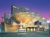 ホテルプラザ神戸のアルバイト情報