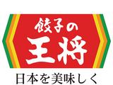 餃子の王将 イオンモール旭川西店のアルバイト情報