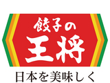 餃子の王将 金沢高柳成形工場のアルバイト情報