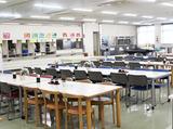 TBコーポレートサービス ※勤務地:トヨタ紡織(株)高岡工場内のアルバイト情報