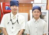 福天丼 イトーヨーカドー大和鶴間店のアルバイト情報