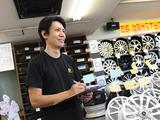 オートック 伏見店のアルバイト情報