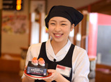 金沢まいもん寿司 金沢駅西本店のアルバイト情報