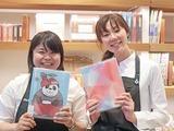 パレットプラザ 鶴見駅店[082]のアルバイト情報