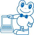 ユナイトサービス株式会社 阪神営業所のアルバイト情報