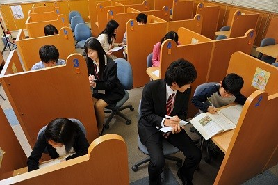 ゴールフリーさくら夙川教室のアルバイト情報