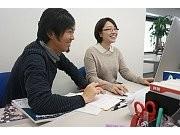 インターリンク株式会社 映像編集  のアルバイト情報