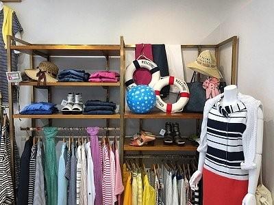 Outlet Shop Valu Vari(アウトレットショップバルバリ) 深谷店のアルバイト情報