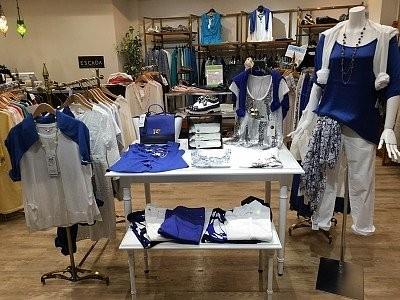 Outlet Shop Valu Vari(アウトレットショップバルバリ) 鎌倉店 のアルバイト情報