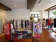 Outlet Shop Valu Vari(アウトレットショップバルバリ) 甘酒横丁店 のアルバイト情報