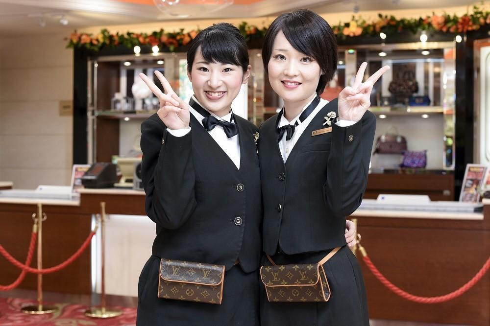 cafe de matahari PIA津田沼店 ワゴンサービス のアルバイト情報