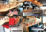 人類みな麺類 unchi株式会社のアルバイト情報