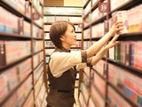 快活CLUB 6号石岡店のアルバイト情報