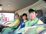 アリさんマークの引越社 福岡南支店のアルバイト情報