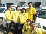 株式会社MILLS クック姥ヶ山店のアルバイト情報