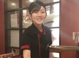 つぼ八 篠路店のアルバイト情報