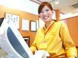 和食さと セノパーク津店のアルバイト情報