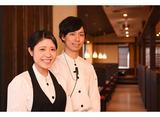 牛庵 浜松中央店のアルバイト情報