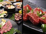 信州焼肉 NAMSAN 長野東口店のアルバイト情報