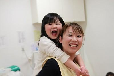練馬区立田柄小学童クラブのアルバイト情報