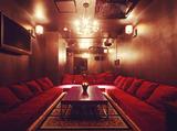 RIAD〜Bar Lounge〜のアルバイト情報