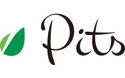 pits(小顔矯正、骨格矯正サロン) 恵比寿 のアルバイト情報