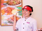 中華食堂日高屋 川口駅東口店のアルバイト情報
