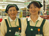 タイヨー 土浦店のアルバイト情報