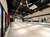 株式会社 Nico dance studioのアルバイト情報