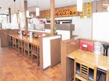蔵出し味噌麺場喜久屋 白金店のアルバイト情報