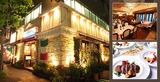 AL ROYAL GARDEN CAFE ・ COMON (ロイヤルガーデンカフェ ・ コモン)のアルバイト情報