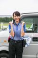 佐川急便株式会社 川崎多摩営業所のアルバイト情報
