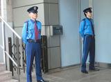 極東警備保障株式会社[みらい平エリア]のアルバイト情報