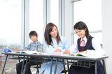 いばしん個別指導学院 土浦駅前教室のアルバイト情報